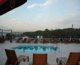 Orka Royal Hotel