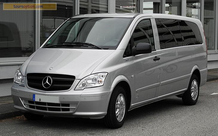 Ataturk Airport Transfer