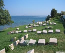 Gallipoli Day Trips From Istanbul