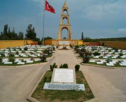 1 Day Troy & Gallipoli Tour from Istanbul
